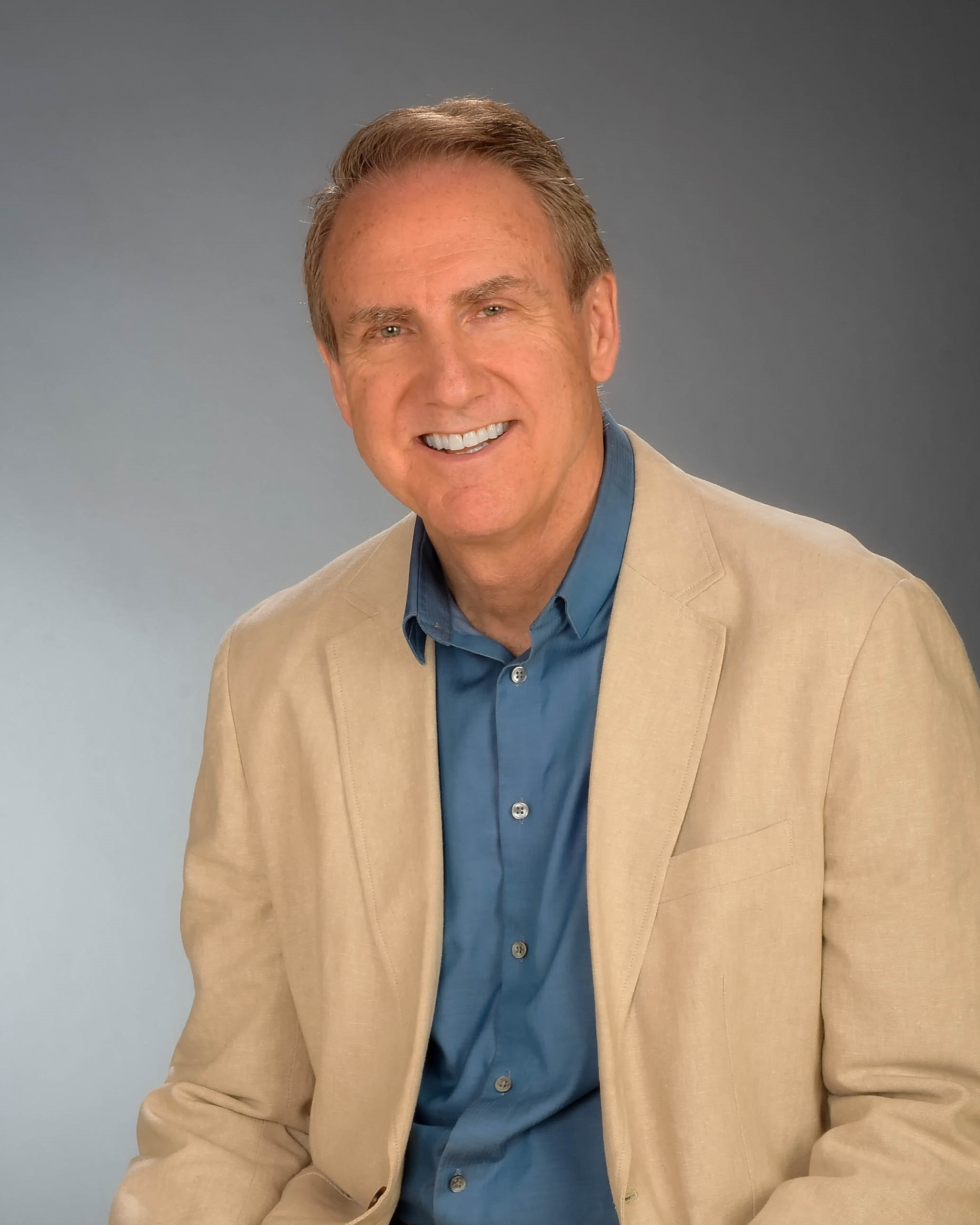 Dr. Thomas W. Bennett