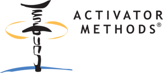 Activator Methods – Find A Doc