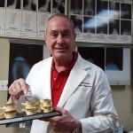 Dr. Greg Alexander