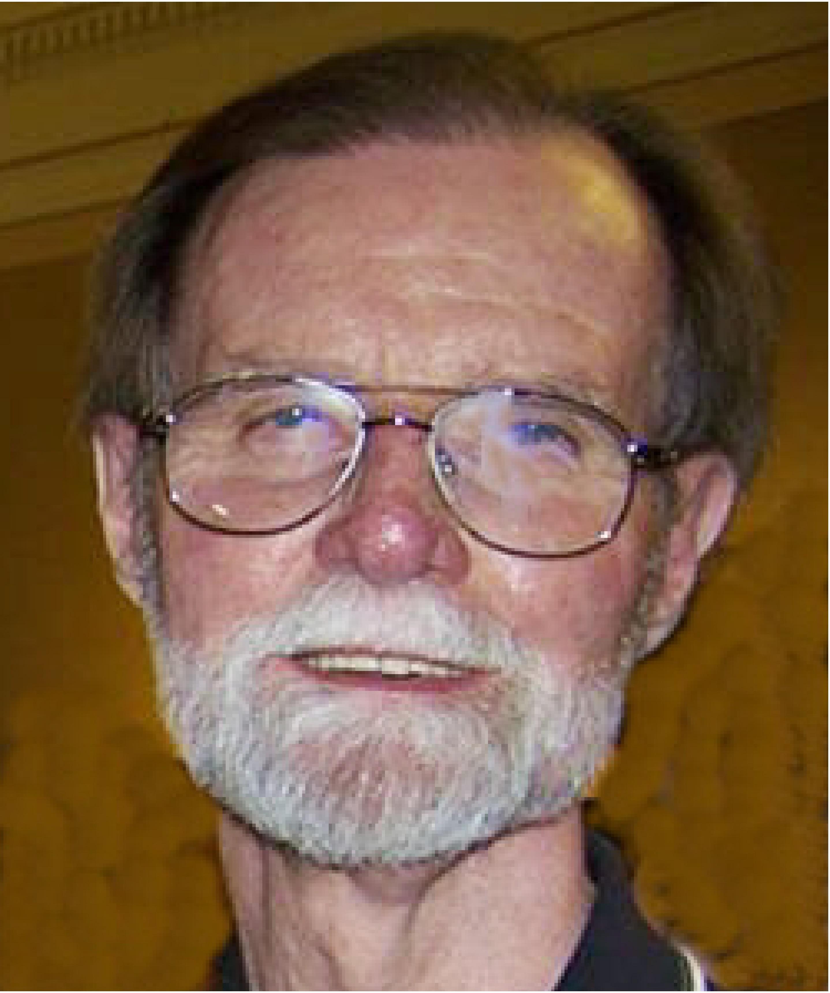 Dr. David L. Heffer