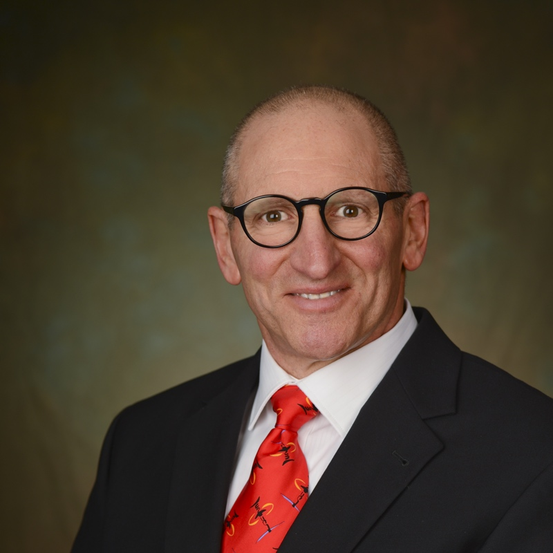 Dr. Mark H. Feldman