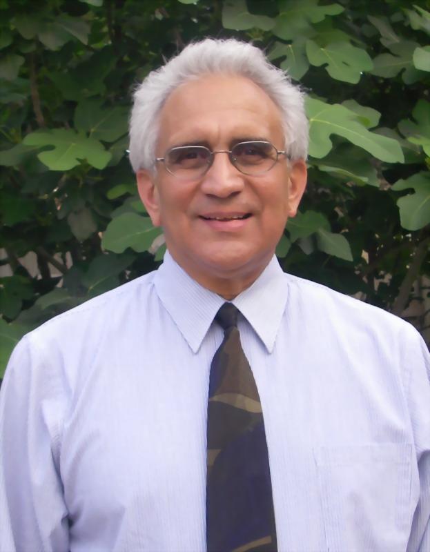 Dr Samuel Urbina Activator Methods Find A Doc