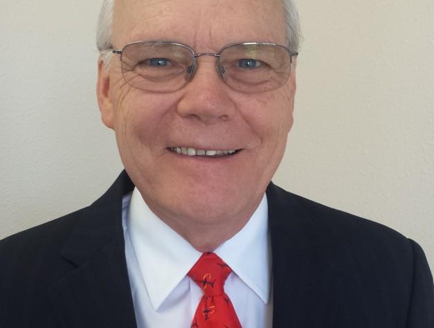 Dr. Joseph B. Steinhouser