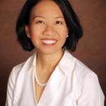 Dr. Caroline Long